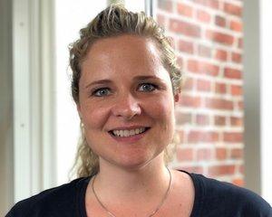 Tatiana Hussak